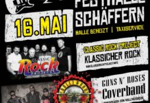 "Update: Rock Night 2020: <font color=""red""> Ersatztermin </font>"
