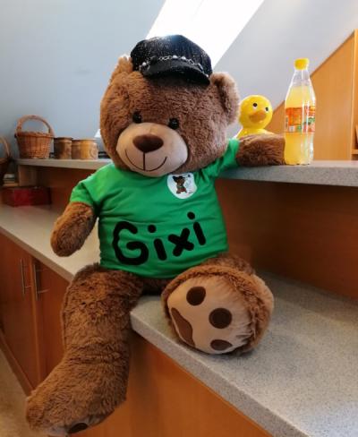 gixi_schank